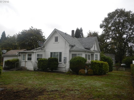 168 N Cleveland St , Eugene, OR - USA (photo 3)