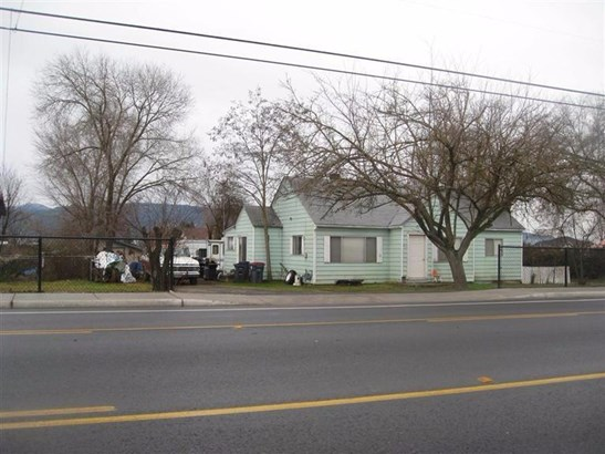 425 N Ross Ln , Medford, OR - USA (photo 3)