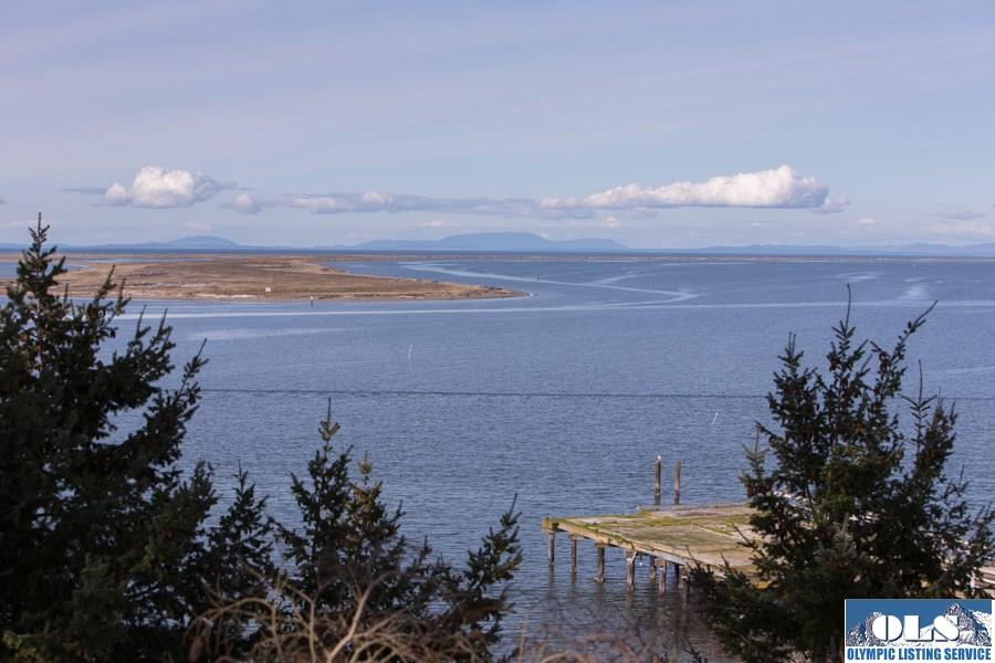 31 Olympic Straits , Sequim, WA - USA (photo 2)