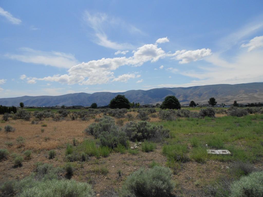 817 Desert Aire Dr Sw , Mattawa, WA - USA (photo 1)