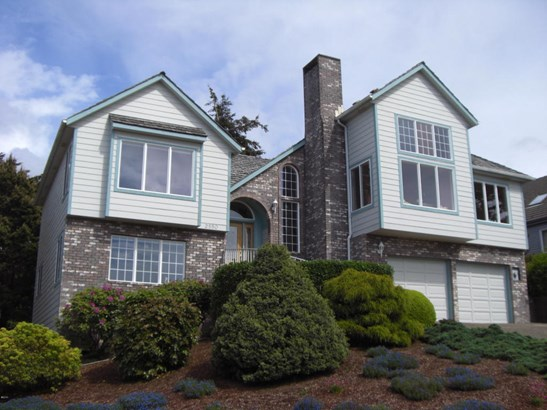 2550 Nw Pacific St , Newport, OR - USA (photo 2)