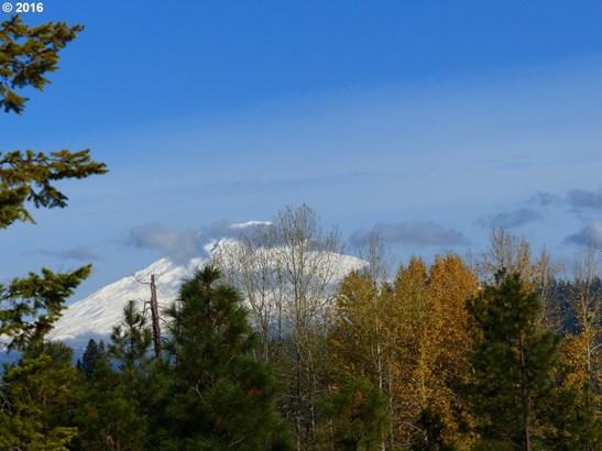 6 Pahtoe View Ln , Trout Lake, WA - USA (photo 2)