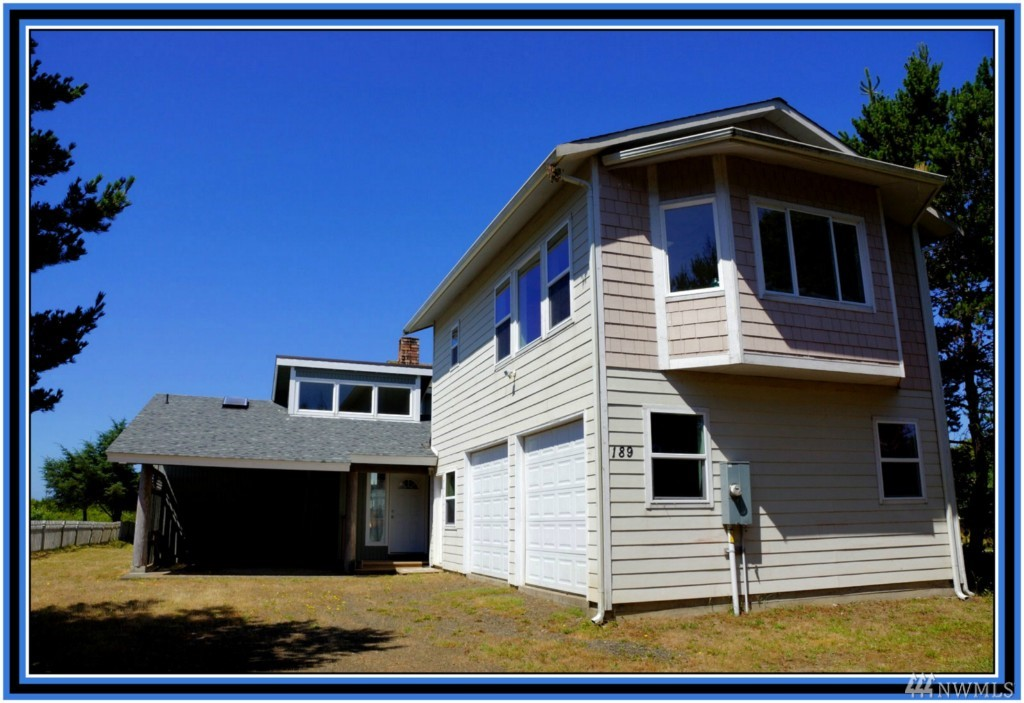 189 Sand Dune Ave Nw , Ocean Shores, WA - USA (photo 4)