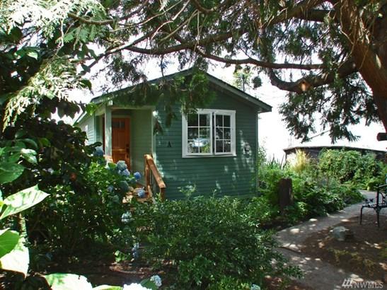 3125 Fairview Ave E , Seattle, WA - USA (photo 2)