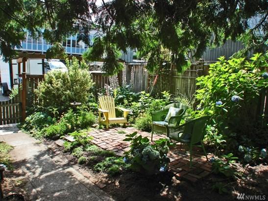 3125 Fairview Ave E , Seattle, WA - USA (photo 3)