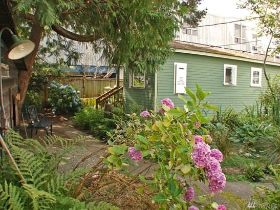 3125 Fairview Ave E , Seattle, WA - USA (photo 4)