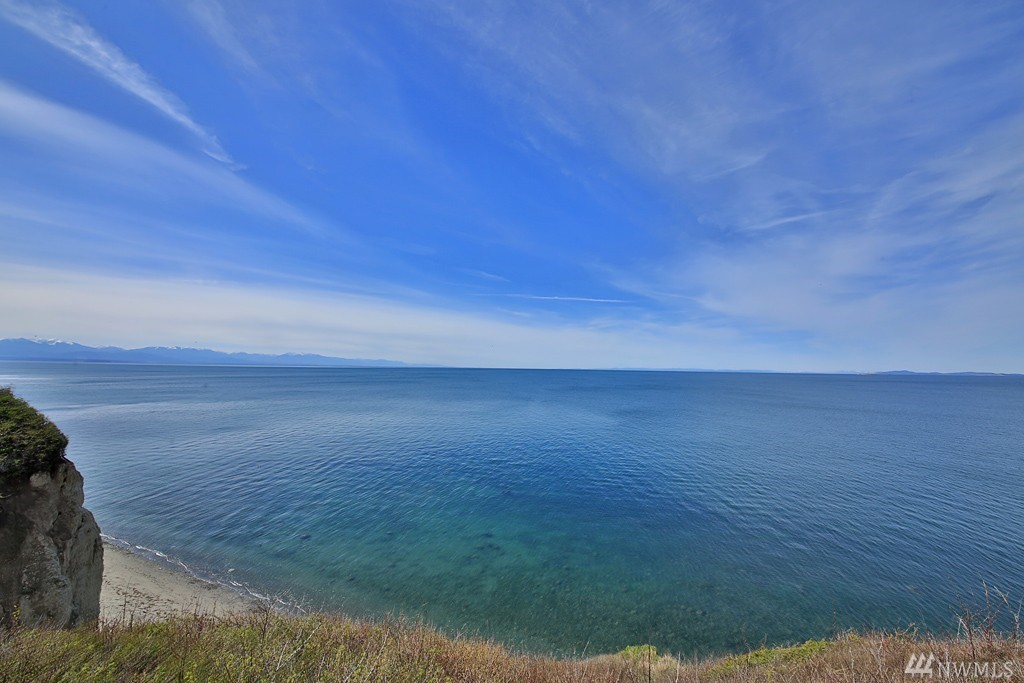 1399 W Beach Rd , Oak Harbor, WA - USA (photo 4)