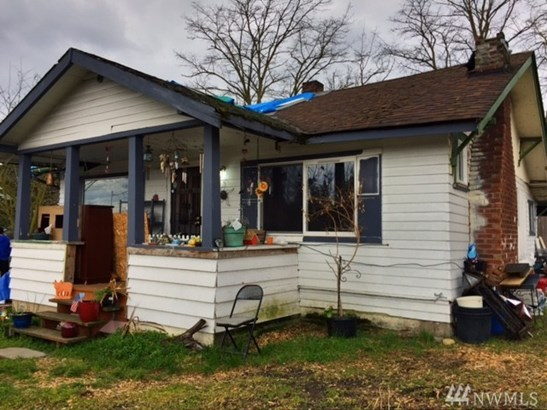 15325 1st Ave S , Burien, WA - USA (photo 1)