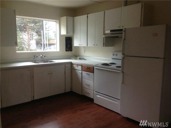 15325 1st Ave S , Burien, WA - USA (photo 5)