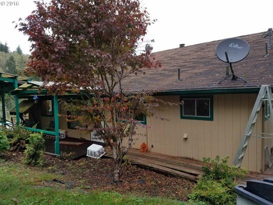 72045 Cascade Ln , Lakeside, OR - USA (photo 4)