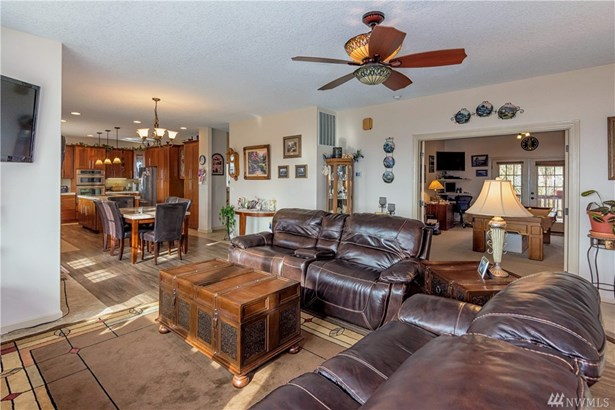 115 Jade Rd , Woodland, WA - USA (photo 5)