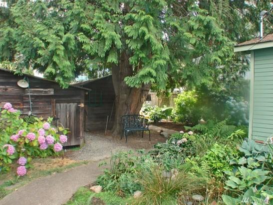 3125 Fairview Ave E , Seattle, WA - USA (photo 5)