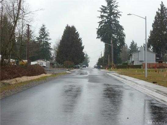 354 Xx 55th Ave S , Auburn, WA - USA (photo 5)
