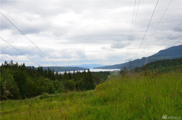 8 Lakeness Rd. , Quilcene, WA - USA (photo 5)