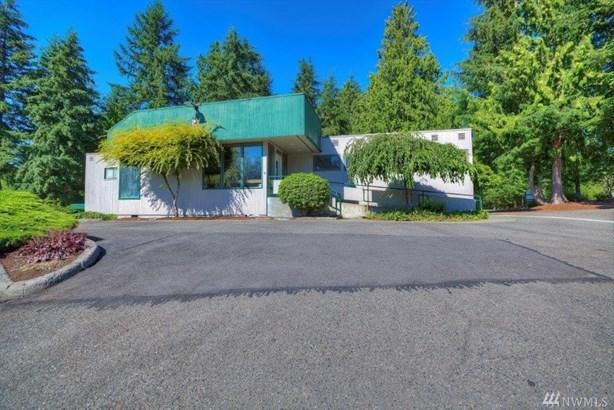 3920 W Lake Tapps Dr E , Lake Tapps, WA - USA (photo 1)