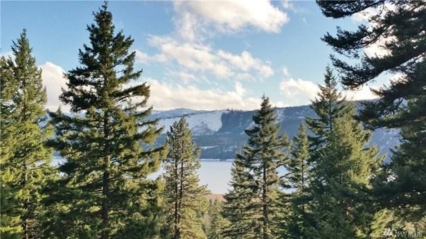 791 Lake Forest Dr , Ronald, WA - USA (photo 3)