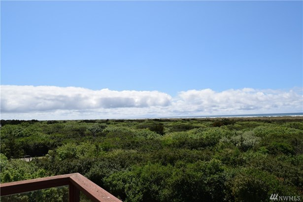 355 Sand Dune Ave Nw , Ocean Shores, WA - USA (photo 3)