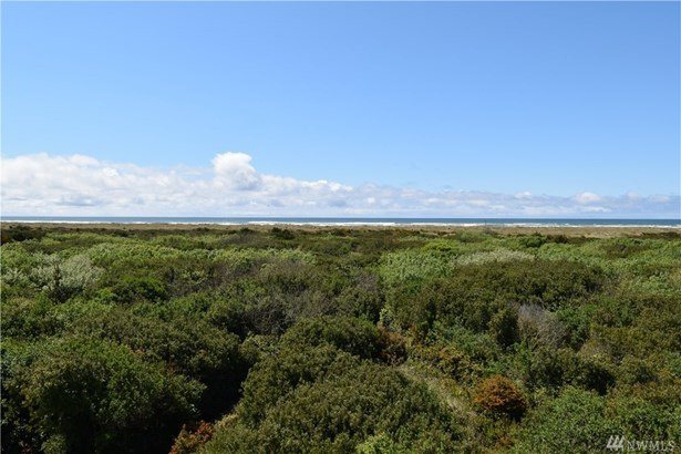 355 Sand Dune Ave Nw , Ocean Shores, WA - USA (photo 4)