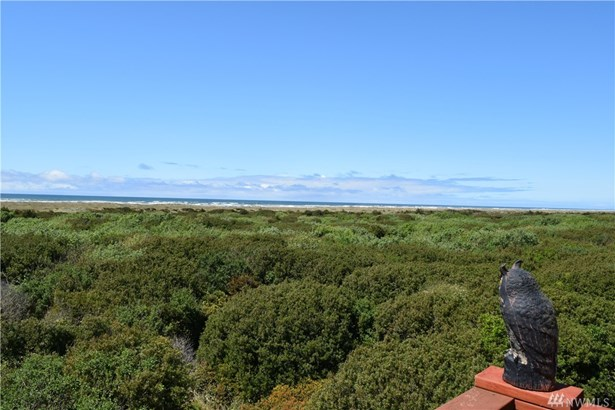 355 Sand Dune Ave Nw , Ocean Shores, WA - USA (photo 5)