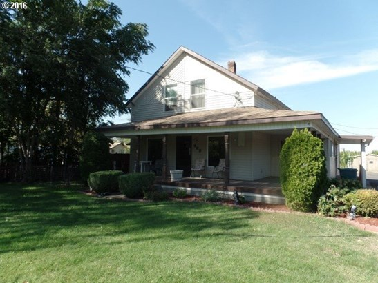905 Lamb St , Milton Freewater, OR - USA (photo 1)