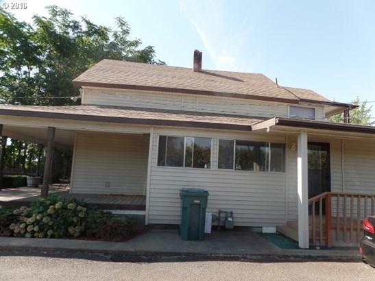 905 Lamb St , Milton Freewater, OR - USA (photo 2)