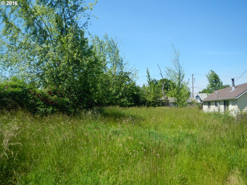 370 37th St , Springfield, OR - USA (photo 3)