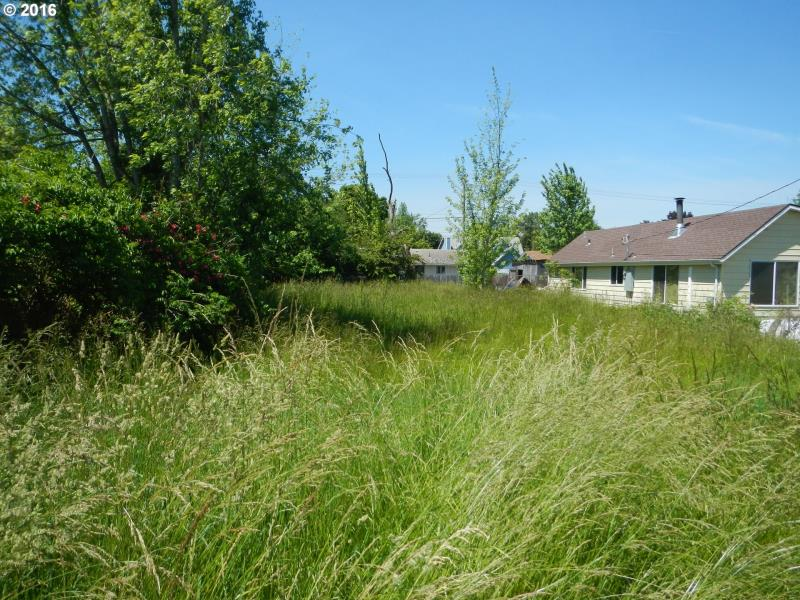 370 37th St , Springfield, OR - USA (photo 4)