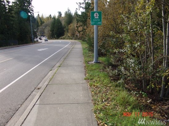 9.21 Acres On Olhava Wy Nw , Poulsbo, WA - USA (photo 1)