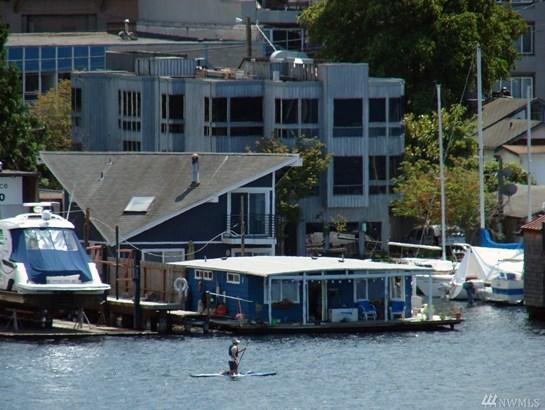 3125 Fairview Ave E , Seattle, WA - USA (photo 1)