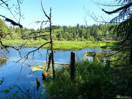 2582 Snow Creek Rd , Quilcene, WA - USA (photo 1)