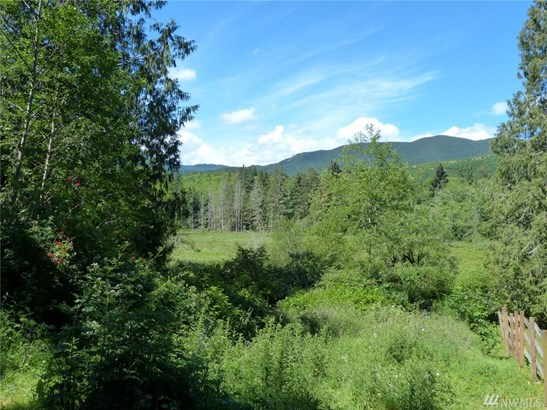 2582 Snow Creek Rd , Quilcene, WA - USA (photo 3)