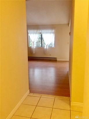 4830 S 187th Place  D-301, Seatac, WA - USA (photo 5)