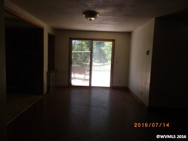 28830 Brushwood Rd , Sweet Home, OR - USA (photo 2)