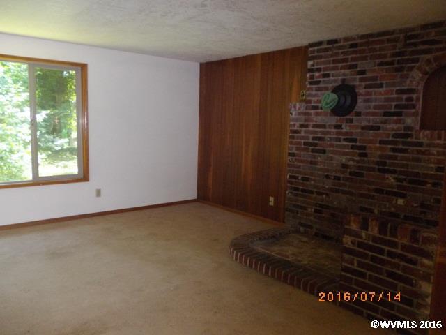28830 Brushwood Rd , Sweet Home, OR - USA (photo 3)