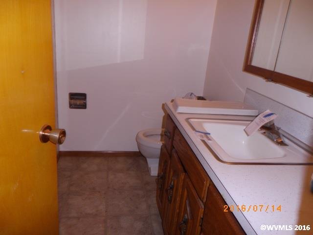 28830 Brushwood Rd , Sweet Home, OR - USA (photo 4)