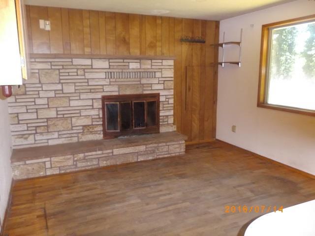 28830 Brushwood Rd , Sweet Home, OR - USA (photo 5)