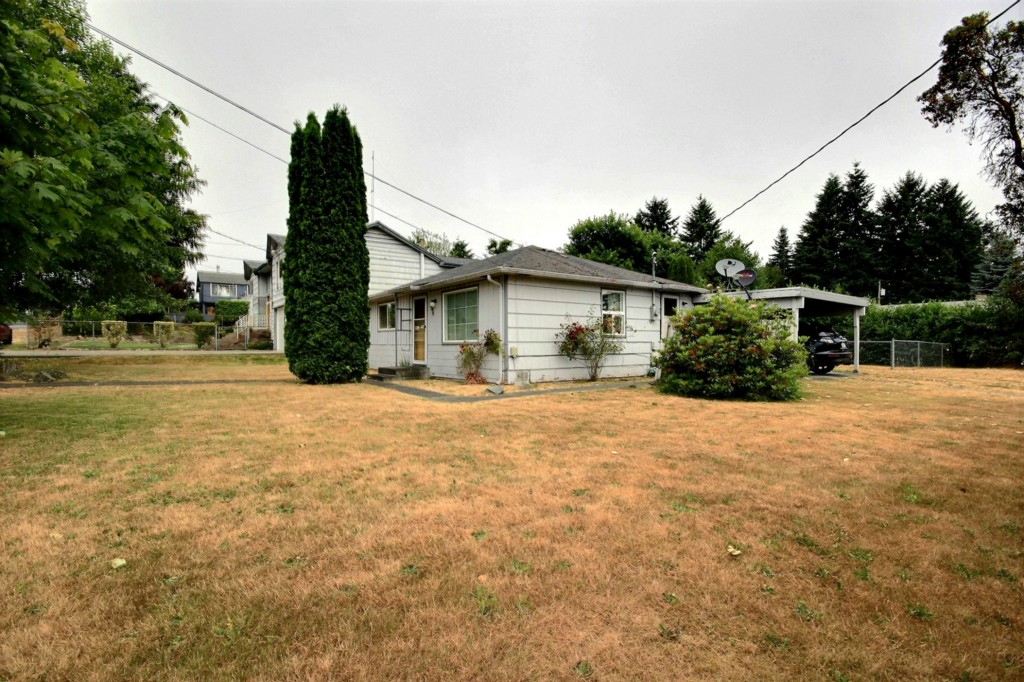 344 S 184th St , Burien, WA - USA (photo 2)