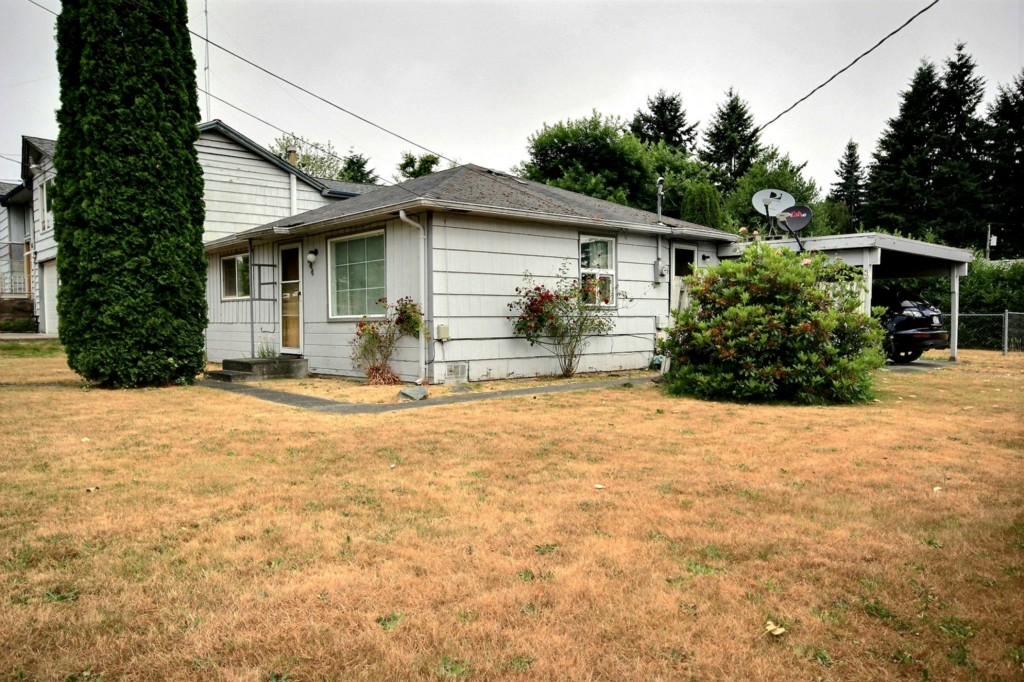 344 S 184th St , Burien, WA - USA (photo 3)