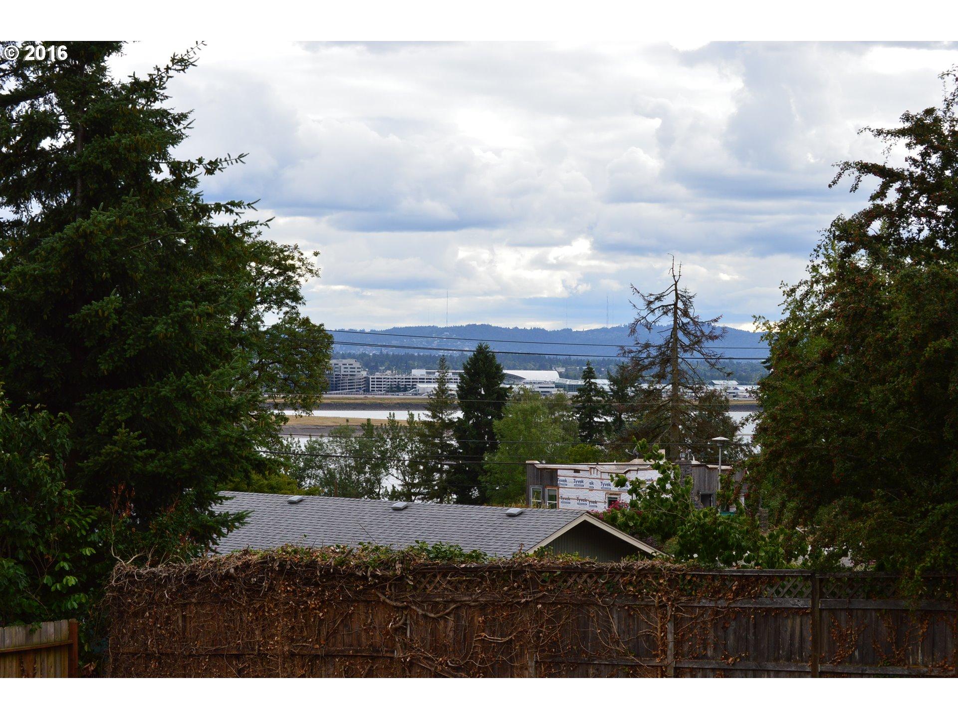 10706 Se Evergreen Hwy , Vancouver, WA - USA (photo 1)