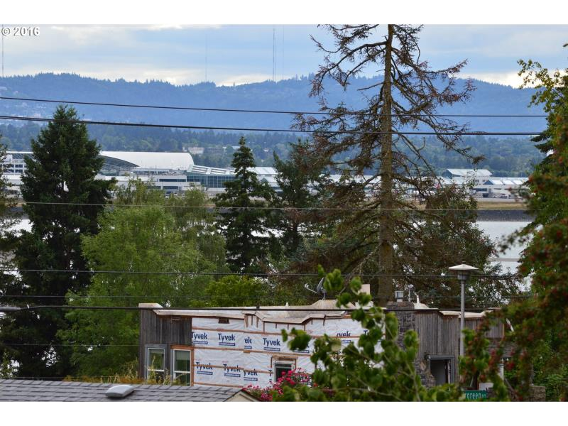 10706 Se Evergreen Hwy , Vancouver, WA - USA (photo 4)