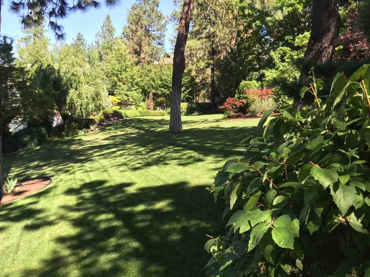1612 S Crest Hill Dr , Spokane, WA - USA (photo 5)