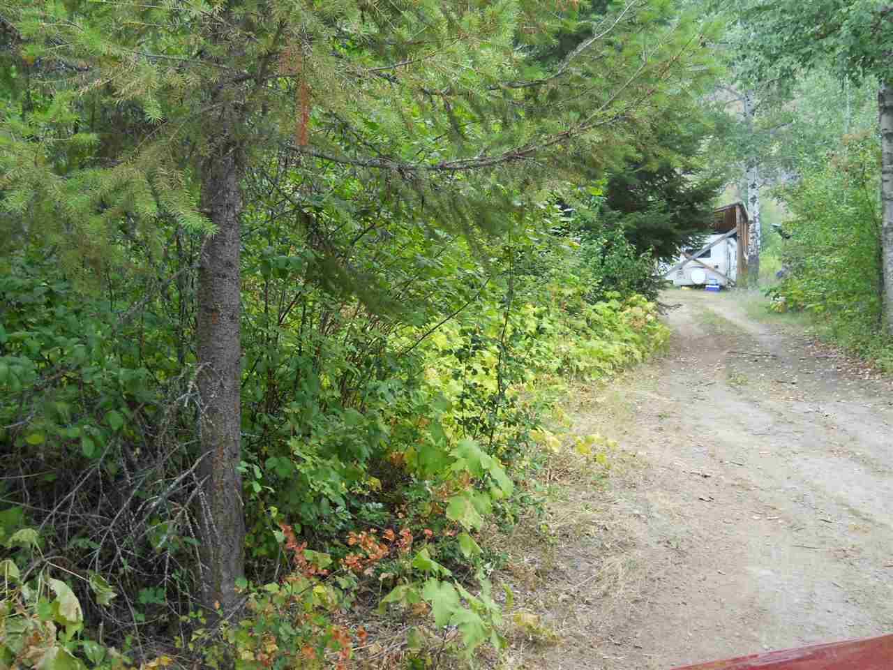 1163 & 1117 Catamount Ridge Ln , Cusick, WA - USA (photo 3)