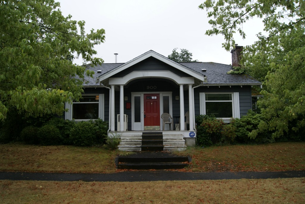 900 2nd St Se , Auburn, WA - USA (photo 1)
