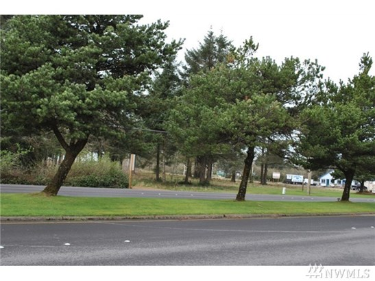 401 1 Damon Rd , Ocean Shores, WA - USA (photo 2)