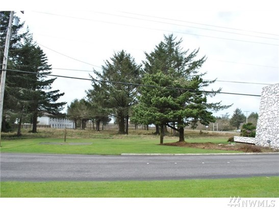 401 1 Damon Rd , Ocean Shores, WA - USA (photo 3)