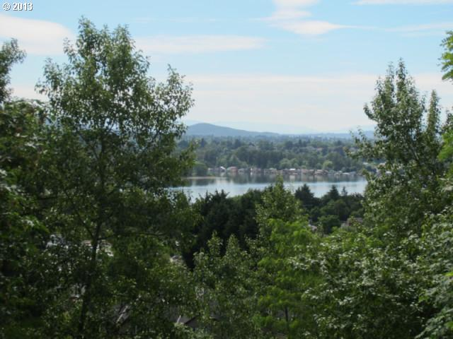 Sw View Point Ter , Portland, OR - USA (photo 4)
