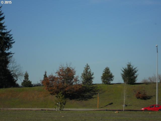 0 Battlecreek Rd , Salem, OR - USA (photo 1)