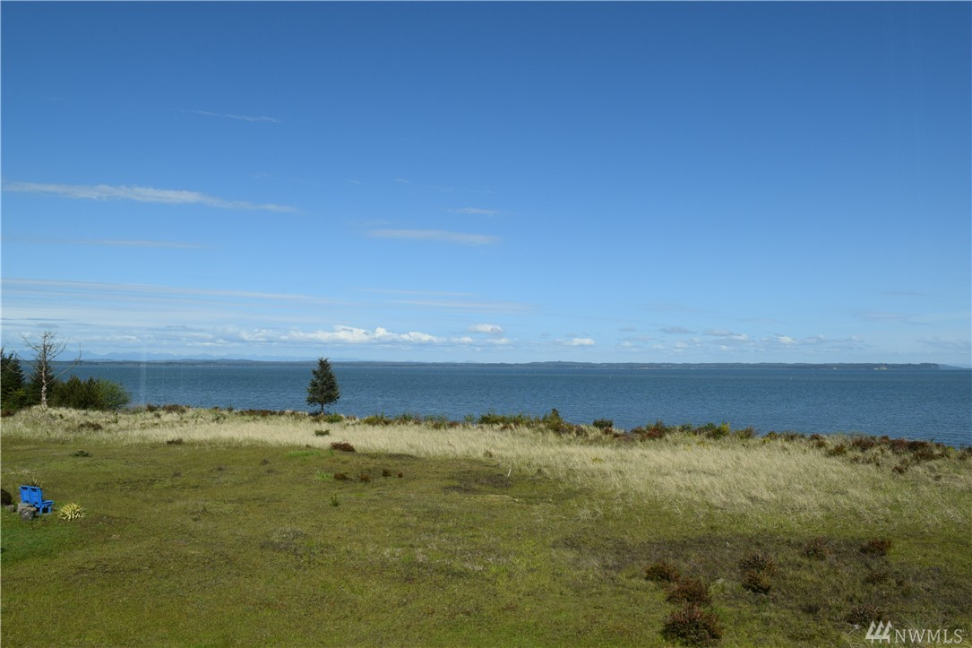 252 Sunrise Ave Se , Ocean Shores, WA - USA (photo 2)