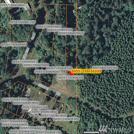 23431 Coyne Rd , Granite Falls, WA - USA (photo 1)