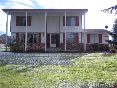 2205 Hartford Dr , Lake Stevens, WA - USA (photo 2)